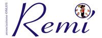 Associazione Remi'