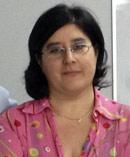 Mariella Barbitta